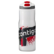 Devon Contigo Autoseal Water Bottle