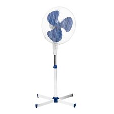 40.5cm Floor Standing Fan