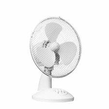 23cm Desk Fan