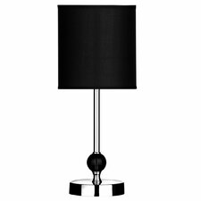 35cm Table Lamp