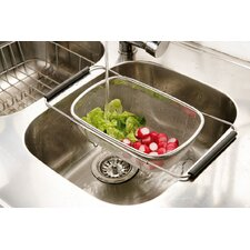 Sieb für Küchensspüle
