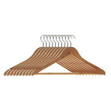 Hanger (Set of 10)