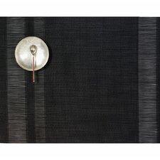 Tuxedo Stripe Placemat