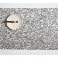 Metallic Lace Rectangle Placemat
