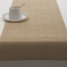 Glassweave Table Runner