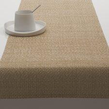 Glassweave Table Runner