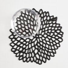 Dahlia Coaster (Set of 6)