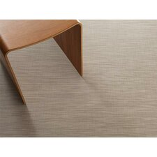 Reed Bisque Area Rug
