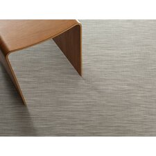 Reed Seashell Area Rug