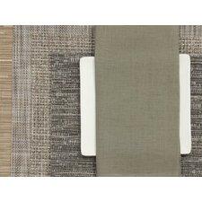 Single-Ply Linen Napkin