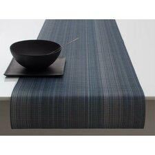 Multi Stripe Table Runner