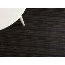 Multi Stripe Floor Mat
