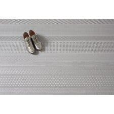Mixed Weave Woven Floor Mat