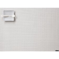 Mixed Weave Rectangle Placemat