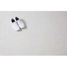 Wicker Woven Floor Mat