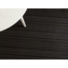 Multi Stripe Floor Mat
