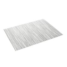 Ribweave Rectangle Placemat