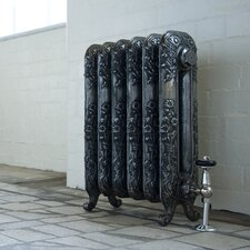 Vertical Cast Iron Radiator