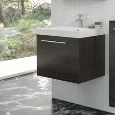 Austen 60cm Wall Mounted Vanity Unit