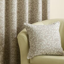 Verona Pillow Slipcover