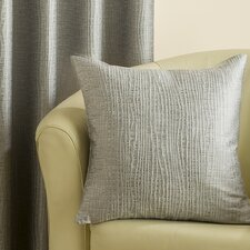 Ziggi Pillow Slipcover