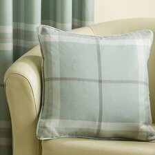 Lomond Pillow Slipcover