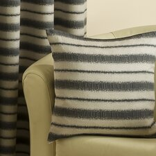 Horizon Pillow Slipcover