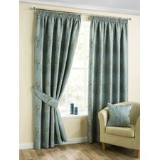 Arden Curtain Panel (Set of 2)