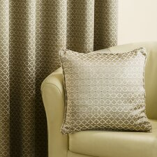 Marrakesh Pillow Slipcover