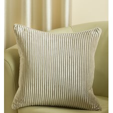 Classic Pillow Slipcover