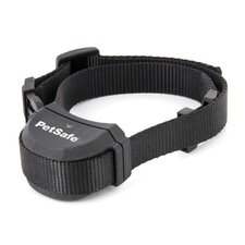 Stay and Play Extra Wireless Dog Electric Fence Collar
