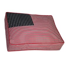 Freedom Buster Bed