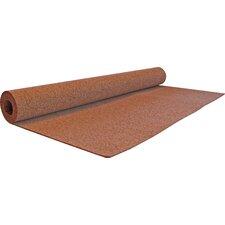 Cork Roll Bulletin Board