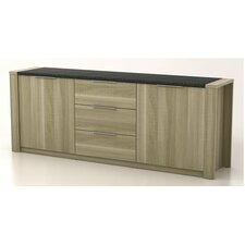 Sideboard Java