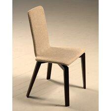 Stretch U Parsons Chair