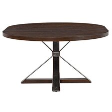 Cambridge Extendable Dining Table