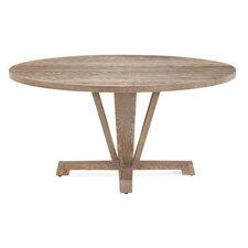Boylston Dining Table