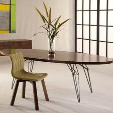 LEM Dining Table