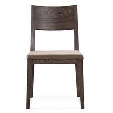 Model 214 Side Chair