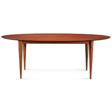 """Cona 70"""" Dining Table"""