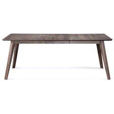 "Alton 48"" Dining Table"