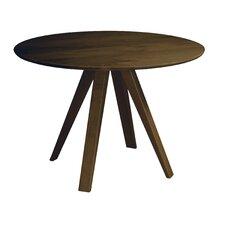 "Avon 54"" Dining Table"
