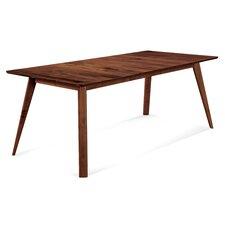 "Alton 72"" x 92"" Extendable Dining Table"