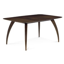 Kira Dining Table