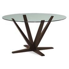 """Skyline 48"""" Dining Table"""