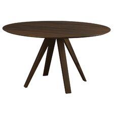 Nova Dining Table