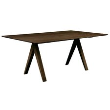 Soma Dining Table