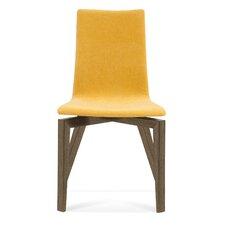 Slip U Parsons Chair