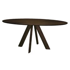 """Eden 70"""" Dining Table"""