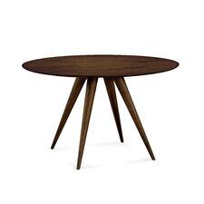 """Iris 54"""" Dining Table"""